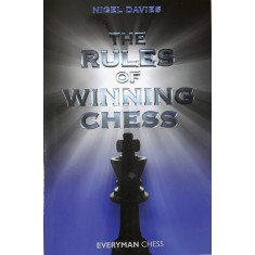 Rules of Winning Chess, The