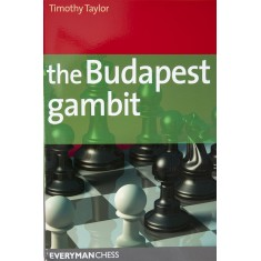 Budapest Gambit, The