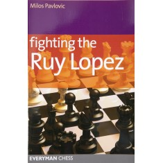 Fighting the Ruy-Lopez