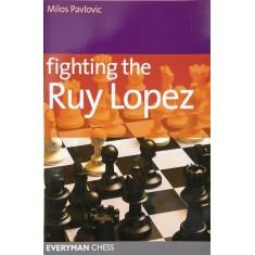Fighting the Ruy-Lopez