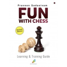 Fun with chess (Revised Edition)